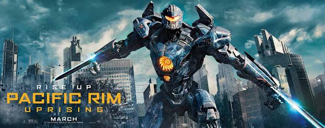 جديد إصدارات السينما لهذا الأسبوع 23 مارس 2018