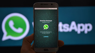 WhatsApp is coming for business and being completely different