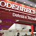 Tecnología: Microsoft y Odebrecht juntos a desarrollar tecnologías para construcción