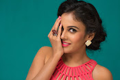 chandini latest glam pics-thumbnail-16