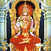 Kamakshi Devi Vashikaran Mantra