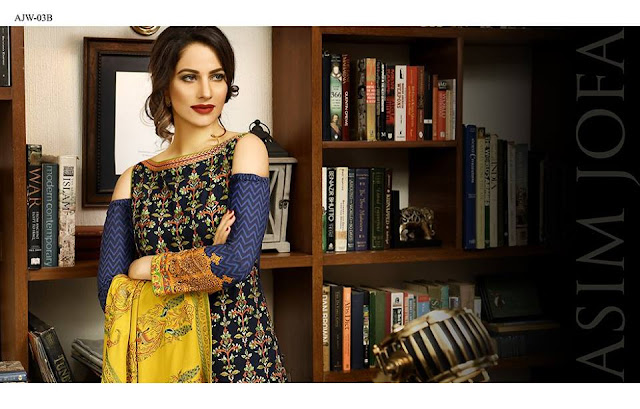Asim-jofa-luxury-winter-shawl-collection-2016-17-dresses-3