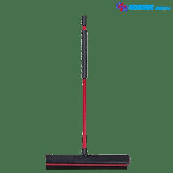 Floor Squeegee | Alat Pembersih Lantai