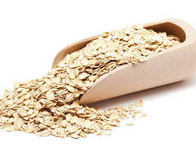 Benefits Of Oatmeal For Body Health