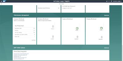 SAP HANA 2.0, SAP HANA Certifications, SAP HANA Tutorials and Materials, SAP HANA Guides