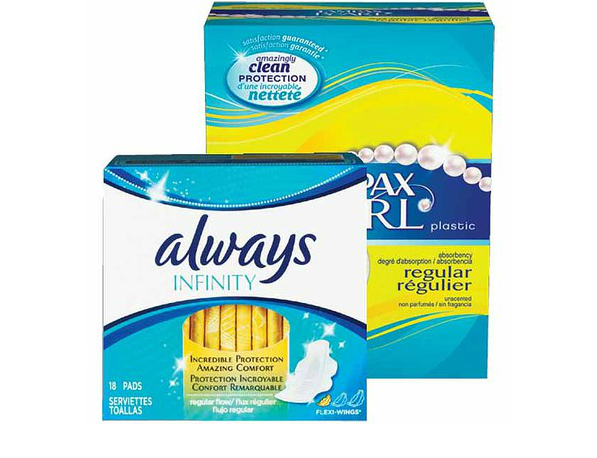 Coupons for always infinity pads 2018 / Ads eyewear coupon code