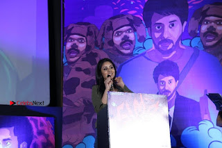 Simba Movie Audio Launch Stills  0085.jpg