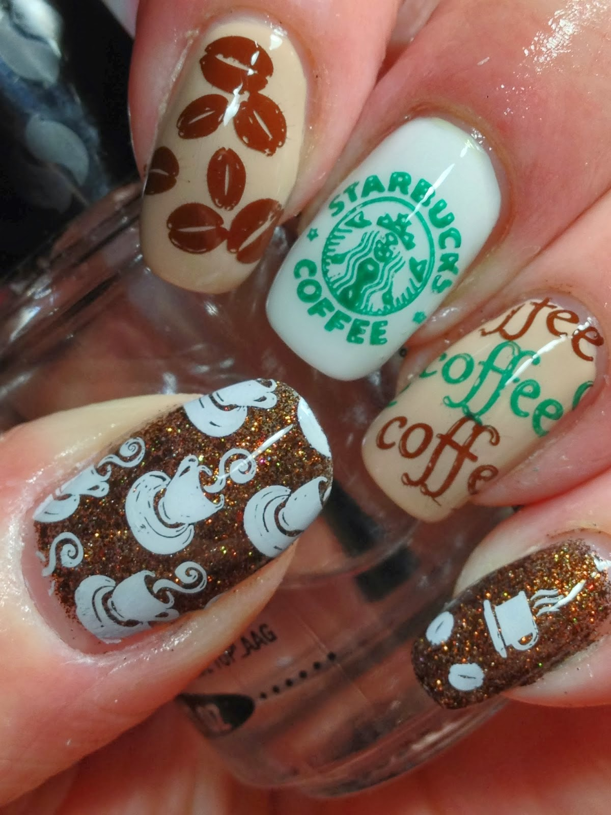 Image Result For Starbucks Coffee Kit