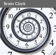 The Brain Clock Blog