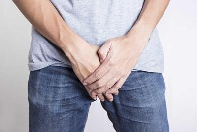 Ciri Gejala dan Cara Pengobatan Penyakit Sipilis