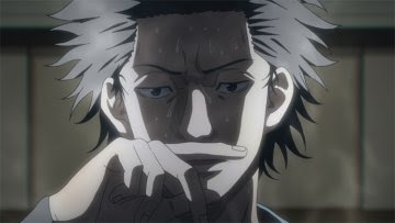 Ahiru no Sora Episode 40