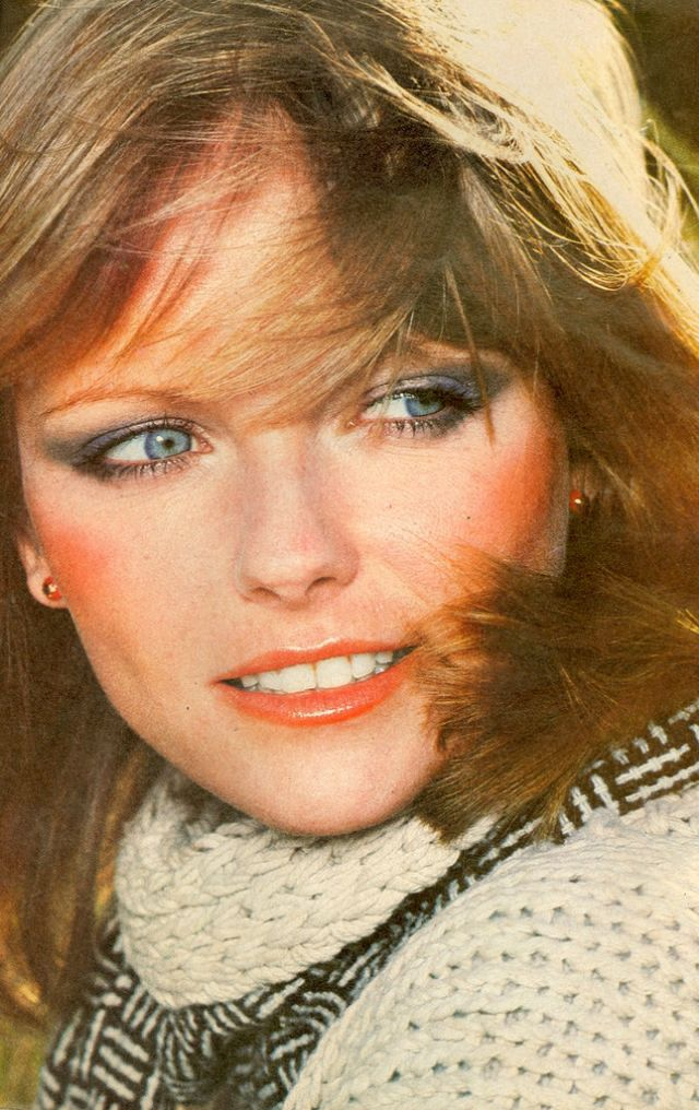 haircuts for plus size these 19 hairstyles of the 70 s you may want to 1971