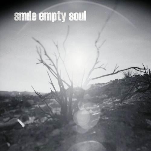 [2003] - Smile Empty Soul