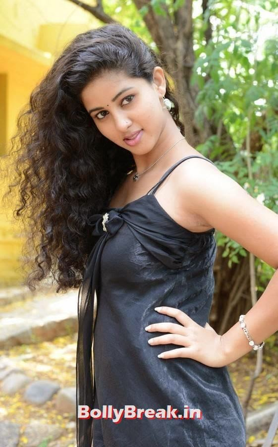 , Pavani Hot Hd Photoshoot Pics