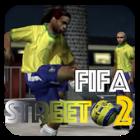 تحميل fifa street apk