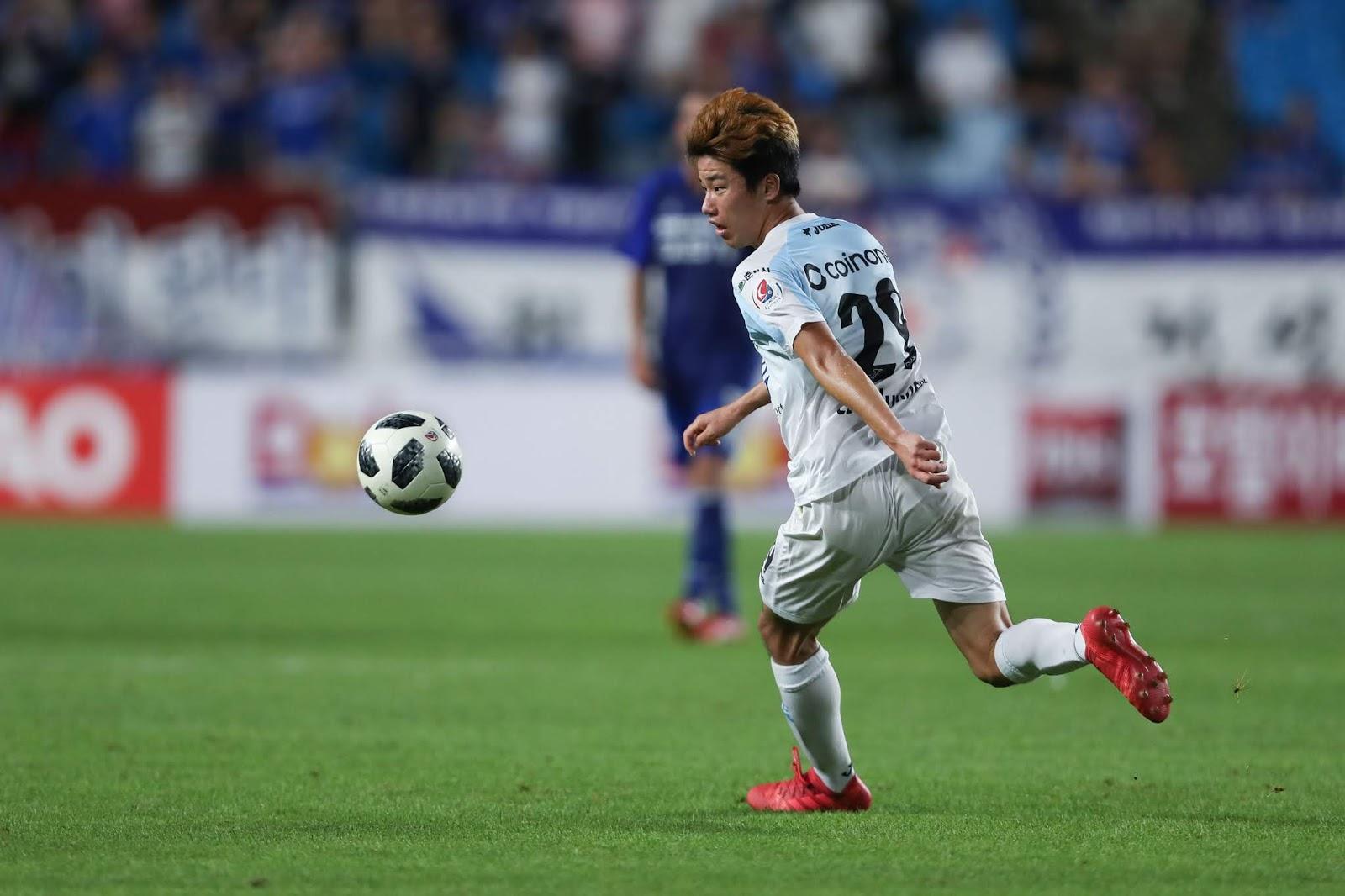 K League 1 Preview: Gangwon FC vs Daegu FC