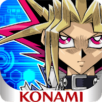 Yu-Gi-Oh! Duel Links - VER. 1.4.0 (God Mode - Instant Win) MOD APK