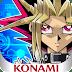 Yu-Gi-Oh! Duel Links - VER. 1.8.0 (God Mode - Instant Win) MOD APK