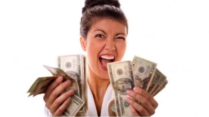 TOP 5 - Mejores Acortadores de enlaces que mas pagan para latinoamerica