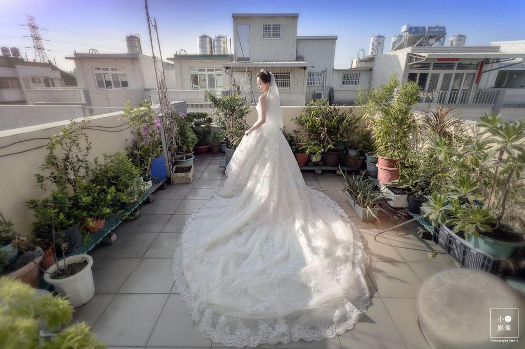 成都婚宴餐廳, 婚禮紀錄, 婚禮攝影, 婚攝小葉, 小葉影像,