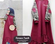 Versace Tunik