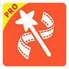VideoShow Pro Video Editor Mod Pro & Unlocked cho Android