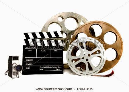 LOPMIX GRATUITEMENT STREAMING TOUT FILMS TÉLÉCHARGER