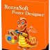 RonyaSoft Poster Designer 2.3.14 Full Version Download