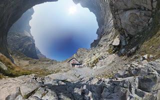 http://www.360climbing.com/refdibona/refdibona.html