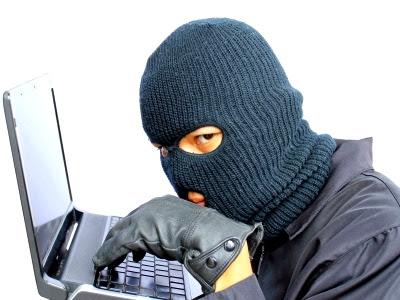 How To Prevent DDoS Attacks?