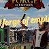 لعبة حرب الامبراطوريات forge of empires مهكرة و رسمية مجانا