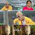 VIDEO | Richa Zone Ft Janjaro -Tunapeta | Download