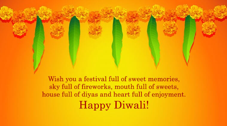 Happy Diwali,Happy Diwali Heartfelt Messages,Happy Diwali Wishes, Happy Diwali Images,Happy Diwali Whatsapp and Facebook Status, SMS, and Photos
