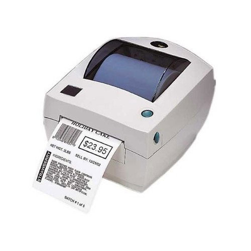 Barcode Printers,TSC Printers, Best Prices For Amazon Flex Panels