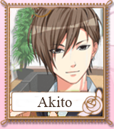 http://otomeotakugirl.blogspot.com/2014/05/my-forged-wedding-akito-main-story-cgs.html