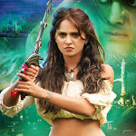 Anushka Shetty hot wallpapers at  Varna Movie