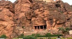 भारत के 10 सबसे रहस्यमयी प्रसिद्ध मंदिर pdf
