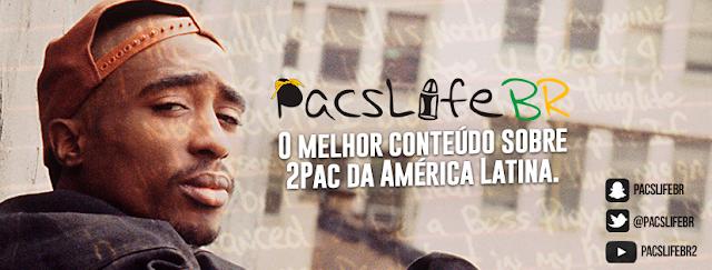 #AnaIndica - PacsLifeBR