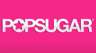 popsugar app