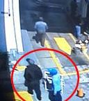 Tres gasolineras asaltadas esta semana en Xalapa Veracruz