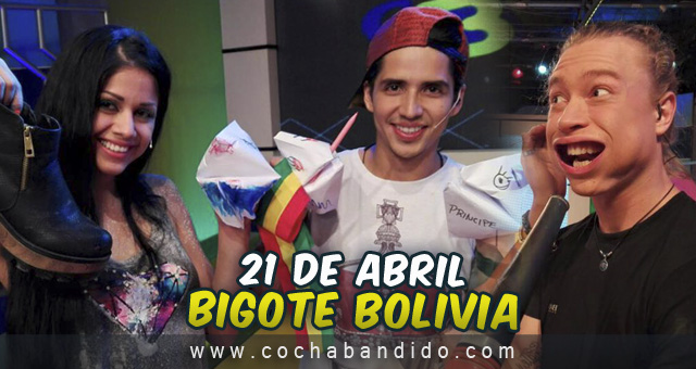 21abril-Bigote Bolivia-cochabandido-blog-video.jpg