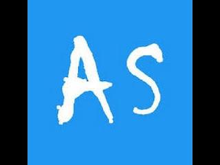 تحميل انمي سلير للكمبيوتر _Anime slayer - برامجي للكمبيوتر و الاندرويد