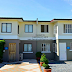 Alice at Lancaster Philippines - House for Sale in Lancaster New City Cavite