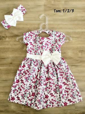 fábricas de moda infantil