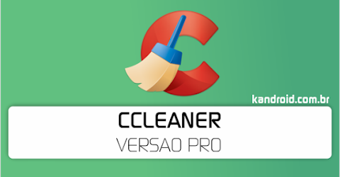 CCleaner Pro APK Mod v1.23.102