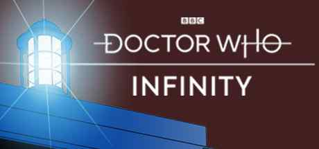 free-download-doctor-who-infinity-pc-game