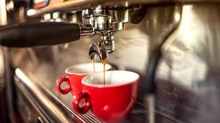 Un caffè sospeso a Napoli è tutta un'altra cosa