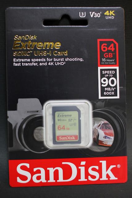 Canon EOS M6開箱試拍