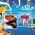PlayStation - Les jeux PS Plus de septembre 2018