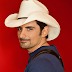 """Brad Paisley - One Beer Can"""